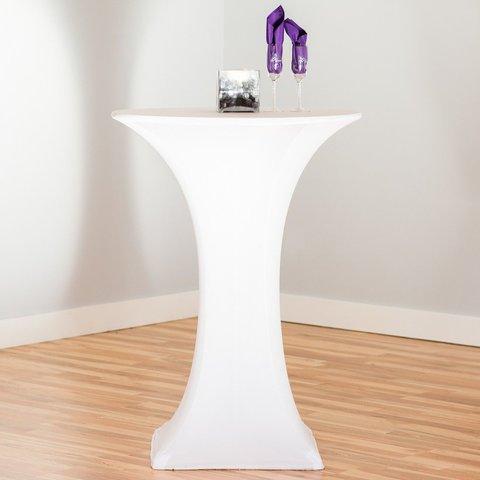 Table Linen Rentals Orlando Fun Party Rentals Orlando Fl