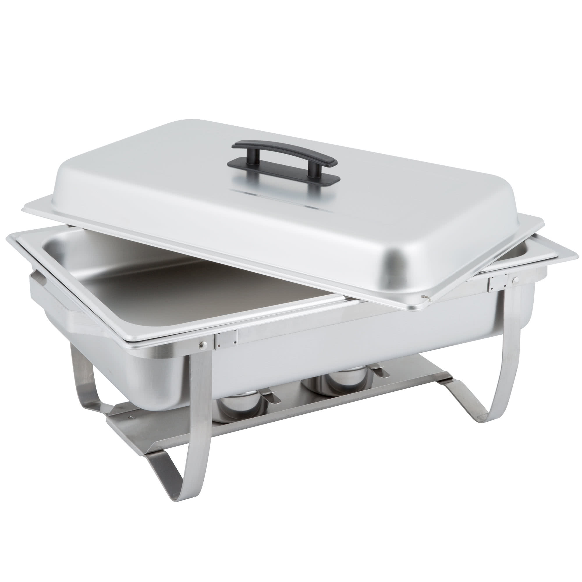 8QT Chafing Pan / Food Warmer