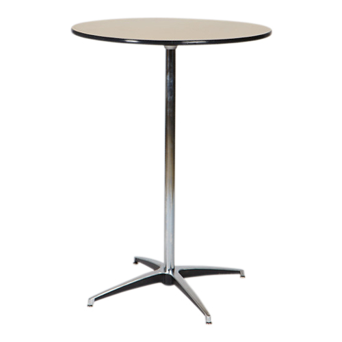 Tables Chairs Amp Tent Rentals Renting Tables Amp Chairs