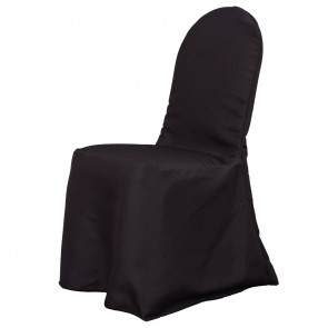 Chair Covers & Ties