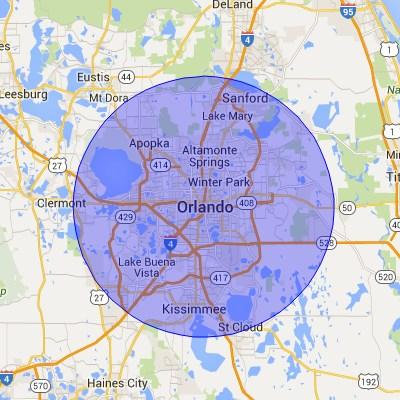service-map-400x400