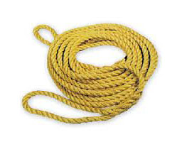 50FT Tug of War Rope
