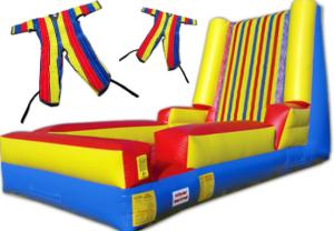 Inflatable Rentals Orlando