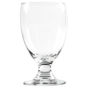 Banquet Goblet Glasses