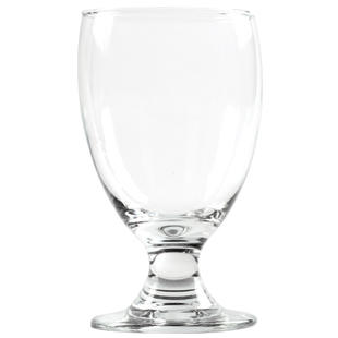 Banquet Glass