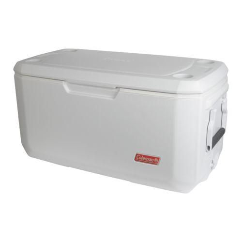 120 Quart Cooler