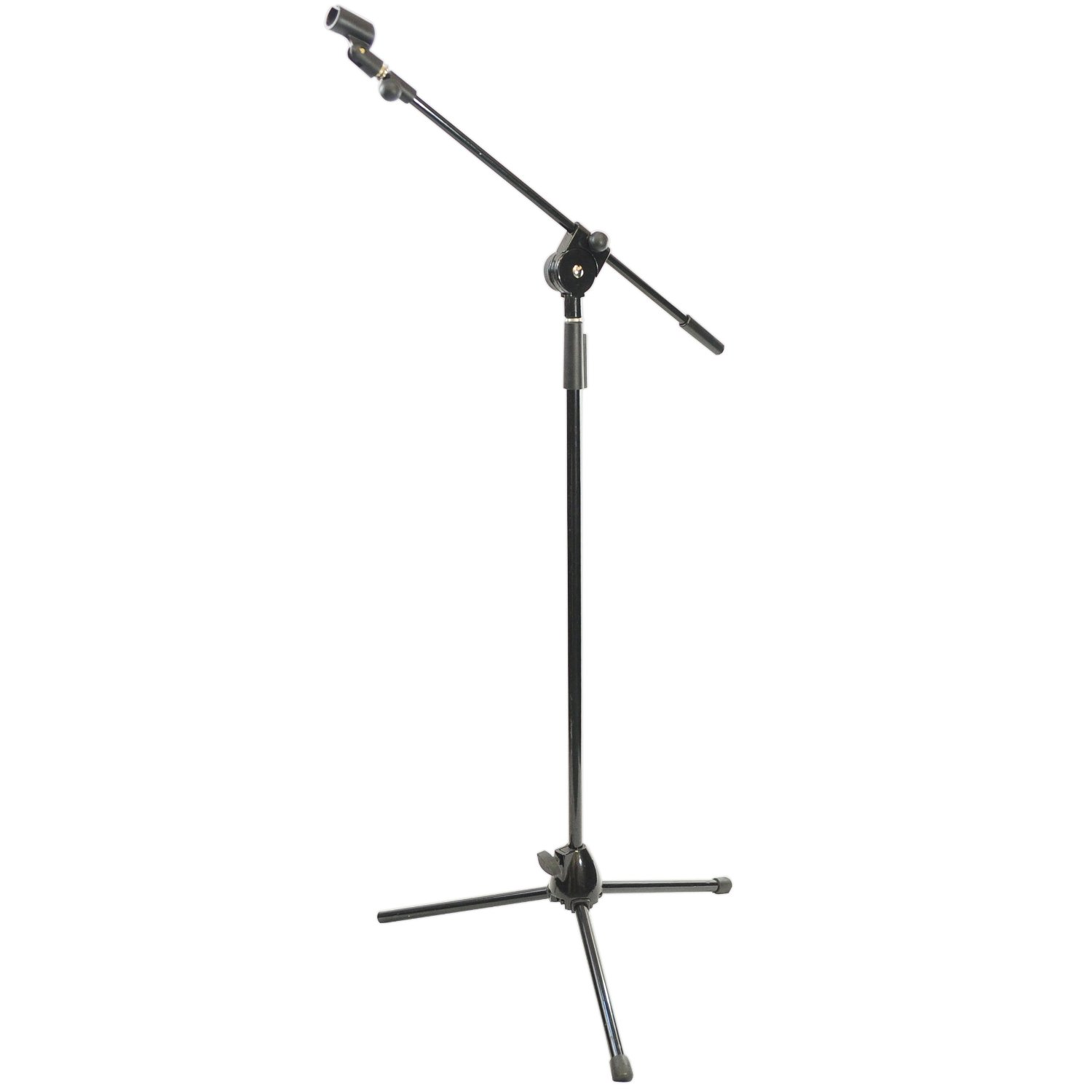 Microphone w/ Stand