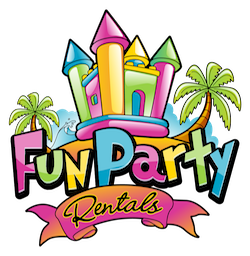 Clermont Fun Party Rentals