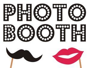 Orlando Photo Booth Rentals